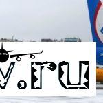 Главное за неделю: вновь «Саратовские авиалинии»; новые заказы и поставки, EBACE