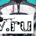 """Airbus Helicopters поставил в Россию шесть H125 со """"стеклянной кабиной"""" от Garmin"""