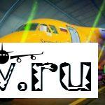 Главное за неделю: «Саратовские авиалинии», МС-21 и Ан-158