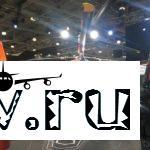 Главное за неделю: пассажиры S7 и «Аэрофлота», вертолеты HeliRussia и размеры CR929
